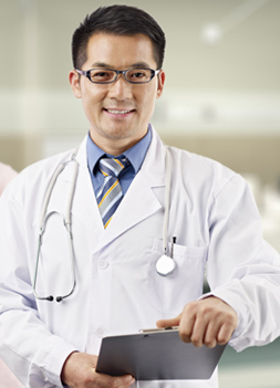 medical billing services offered